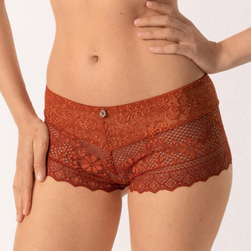 empreinte-cassiopee-shorty-tang-2151-front-dianes-lingerie-vancouver-1080x1080