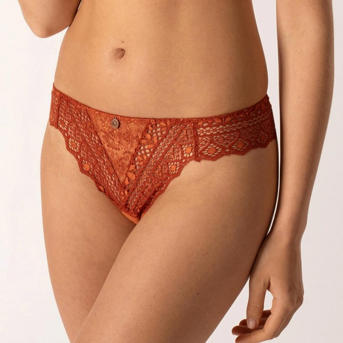 empreinte-cassiopee-thong-tang-1151-front-dianes-lingerie-vancouver-1080x1080