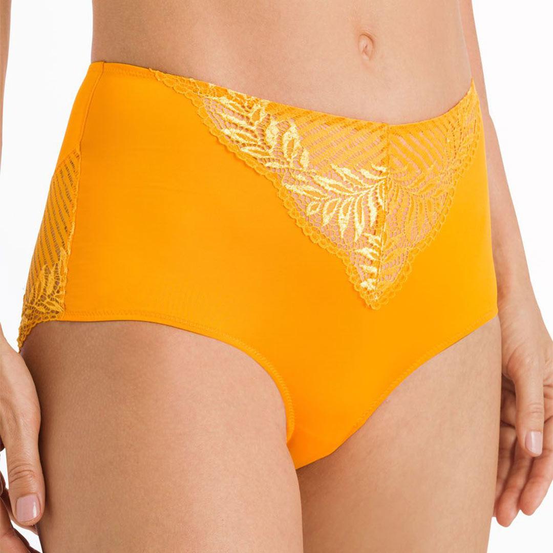 hanro-irini-maxi-brief-sunny-2935-front-dianes-lingerie-vancouver-1080x1080