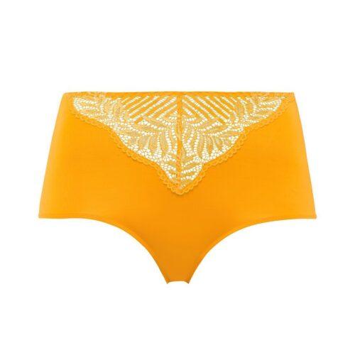 hanro-irini-maxi-brief-sunny-2935-ps-dianes-lingerie-vancouver-1080x1080