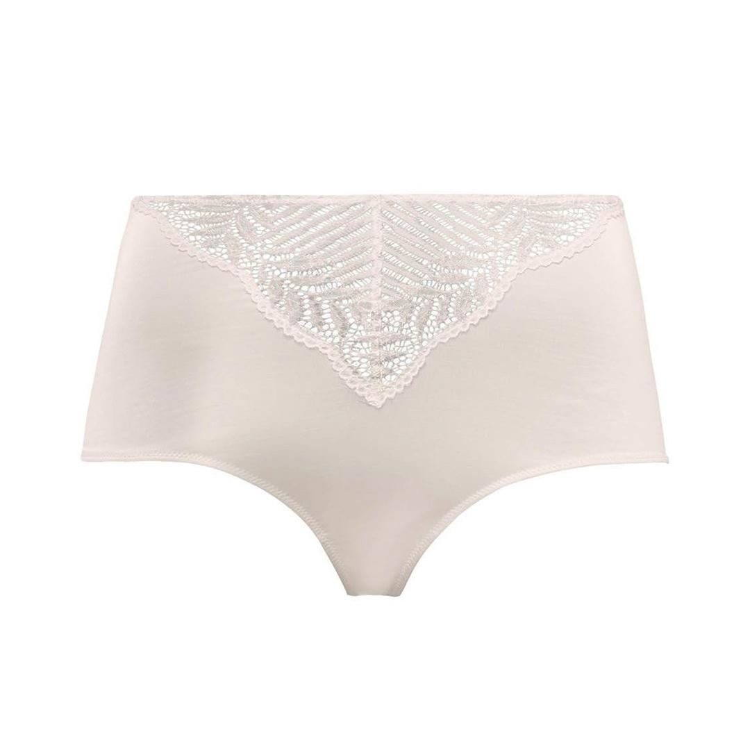 hanro-irini-maxi-briefs-fullm-2935-ps-dianes-lingerie-vancouver-1080x1080