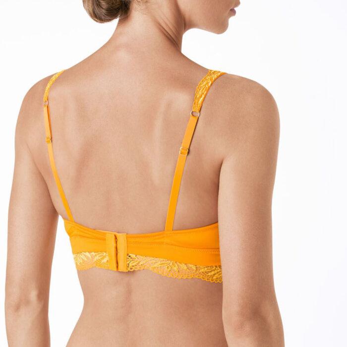 hanro-irini-soft-cup-bralette-sunny-2931-back-dianes-lingerie-vancouver-1080x1080