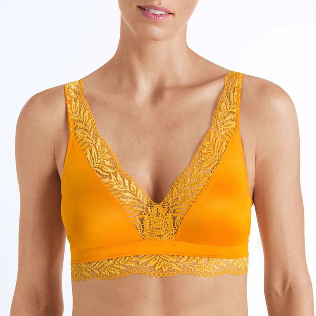 hanro-irini-soft-cup-bralette-sunny-2931-front-dianes-lingerie-vancouver-1080x1080