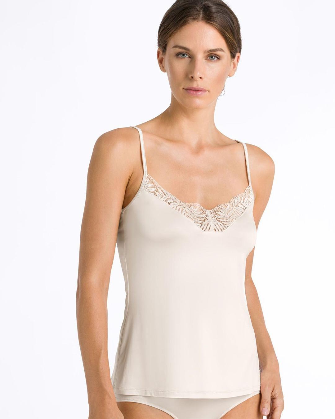 hanro-irini-spaghetti-top-fullm-2933-front-dianes-lingerie-vancouver-1080x1350