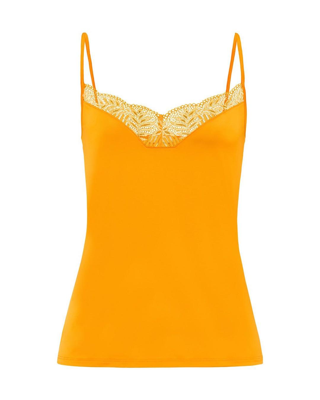 hanro-irini-spaghetti-top-sunny-2933-ps-dianes-lingerie-vancouver-1080x1350