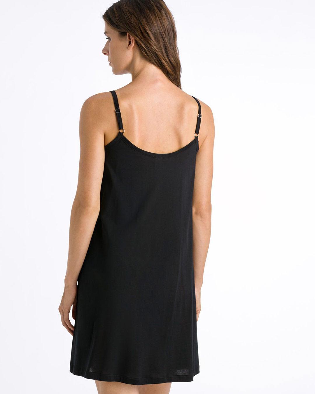hanro-juliet-chemise-black-7747-back-dianes-lingerie-vancouver-1080x1080