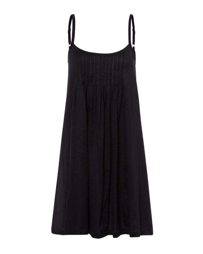 hanro-juliet-chemise-black-7747-ps-dianes-lingerie-vancouver-1080x1080
