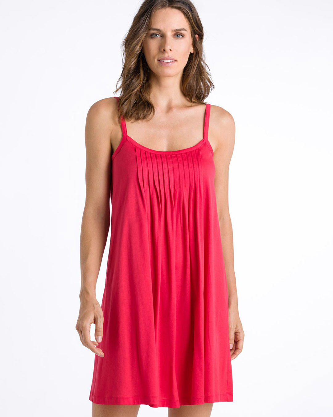 hanro-juliet-chemise-geran-7747-front-dianes-lingerie-vancouver-1080x1080