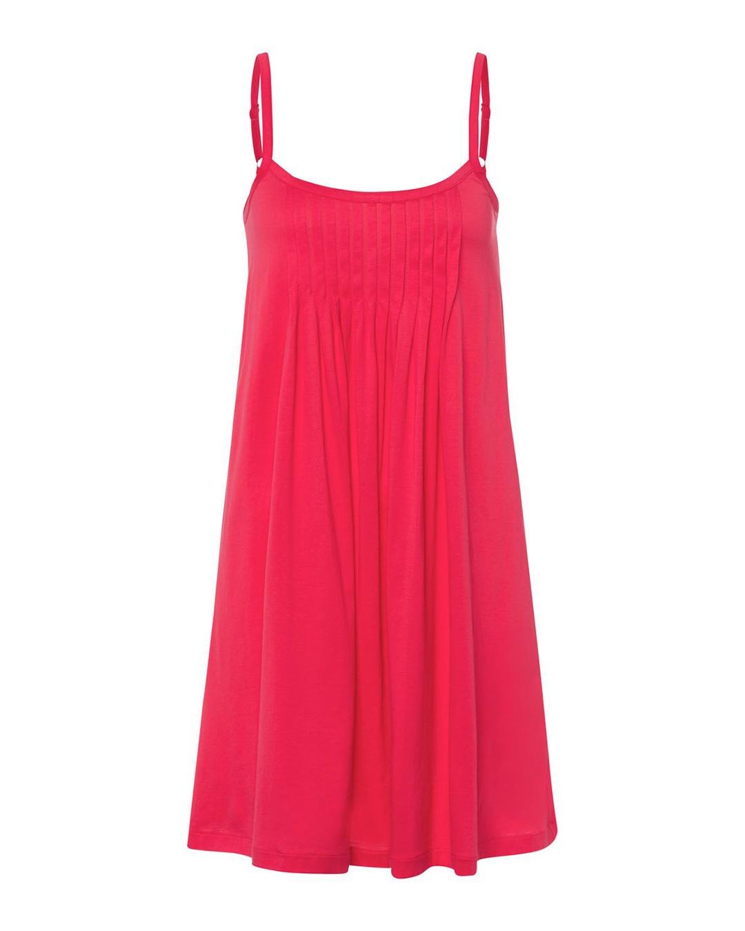 hanro-juliet-chemise-geran-7747-ps-dianes-lingerie-vancouver-1080x1080