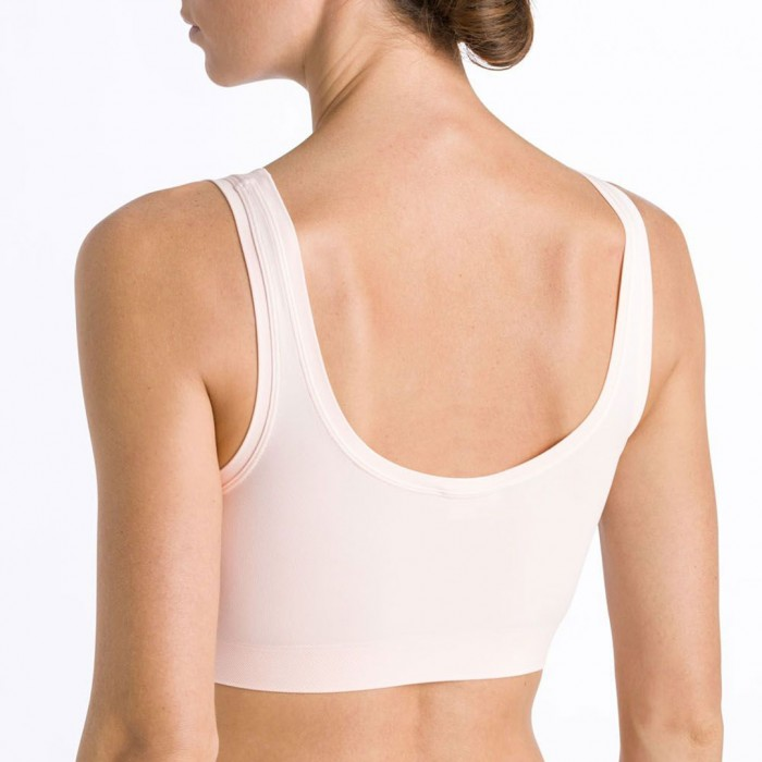 hanro-touch-feeling-camisole-apric-1800-back-dianes-lingerie-vancouver-1080x1080