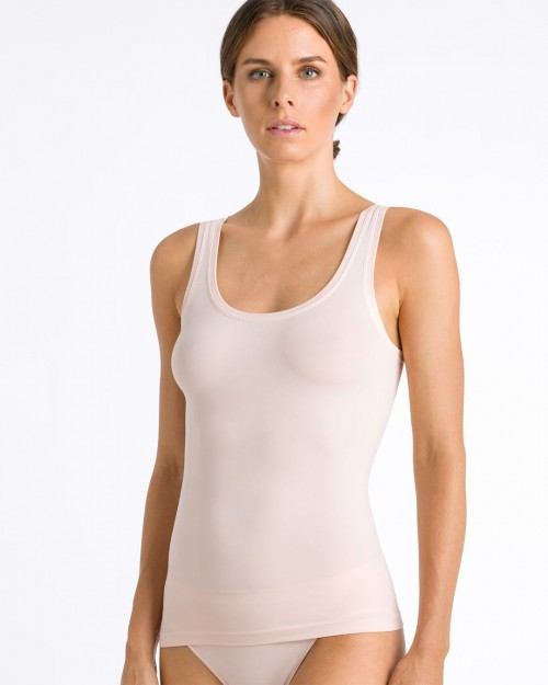 hanro-touch-feeling-camisole-apric-1804-front-dianes-lingerie-vancouver-1080x1080