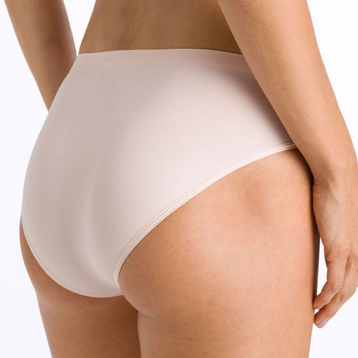 hanro-touch-feeling-midi-brief-apric-1802-back-dianes-lingerie-vancouver-1080x1080