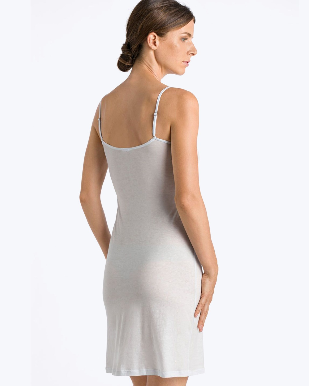 hanro-ultralight-body-dress-celes-blue-1346-back-dianes-lingerie-vancouver-1080x1350