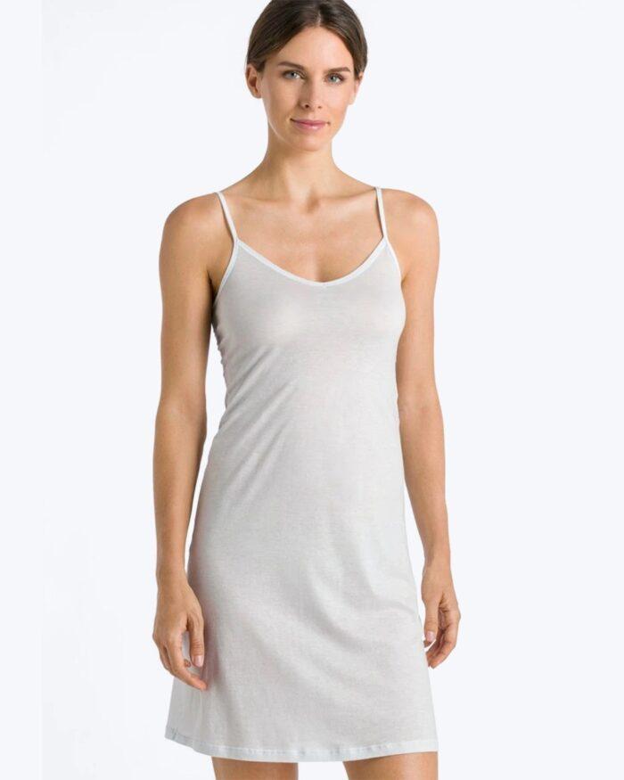 hanro-ultralight-body-dress-celes-blue-1346-front-dianes-lingerie-vancouver-1080x1350