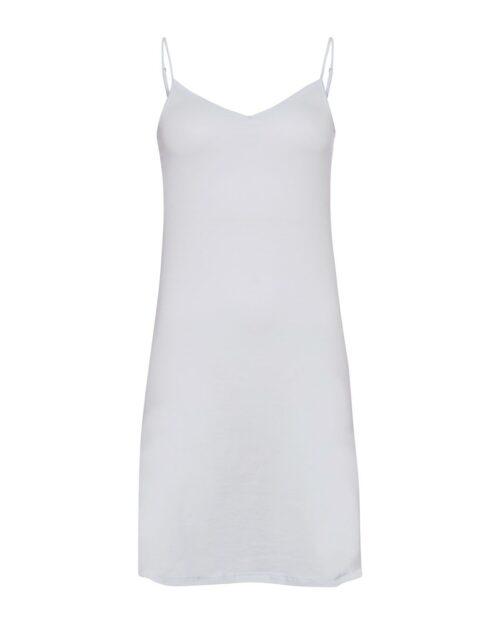 hanro-ultralight-body-dress-celes-blue-1346-ps-dianes-lingerie-vancouver-1080x1350