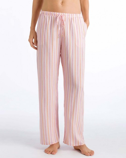 hanro-sleep-and-lounge-pants-jolly-7617-front-dianes-lingerie-vancouver-1080x1080