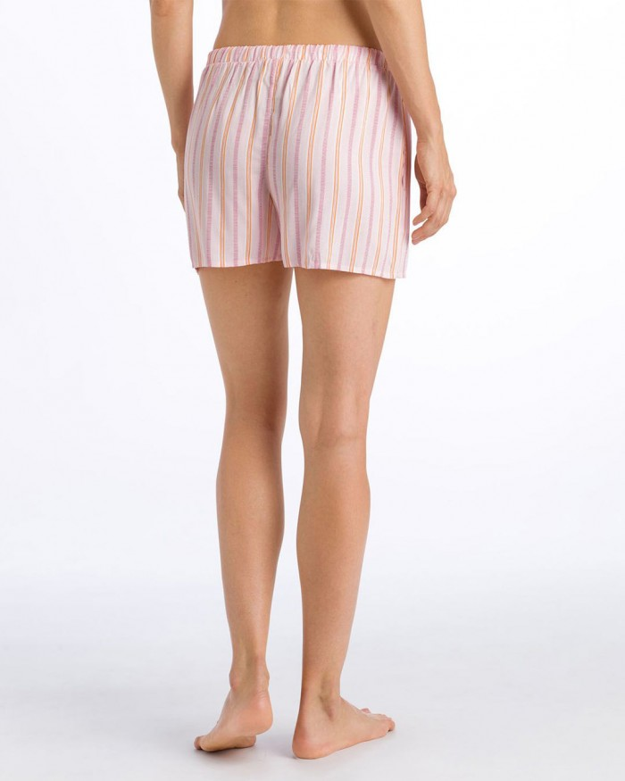 hanro-sleep-and-lounge-shorts-jolly-7615-back-dianes-lingerie-vancouver-1080x1080