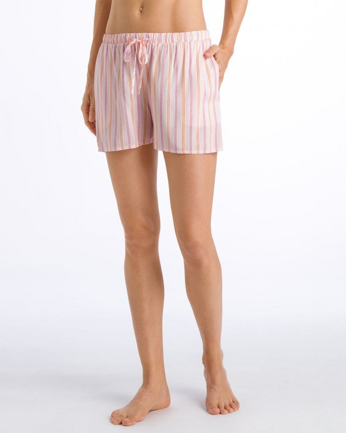 hanro-sleep-and-lounge-shorts-jolly-7615-front-dianes-lingerie-vancouver-1080x1080