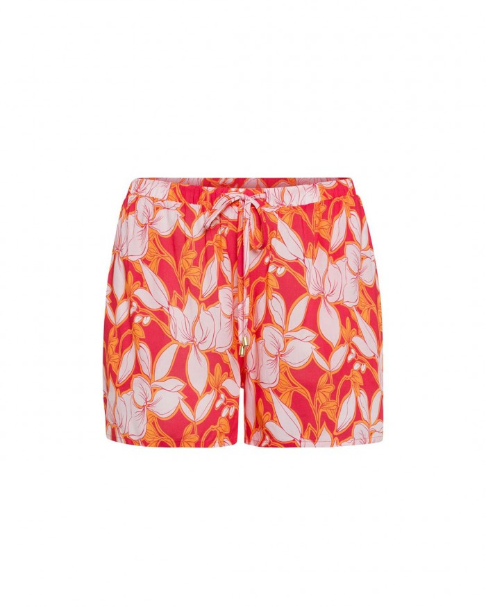 hanrosleep-and-lounge-shorts-sunfl-7615-ps-dianes-lingerie-vancouver-1080x1080