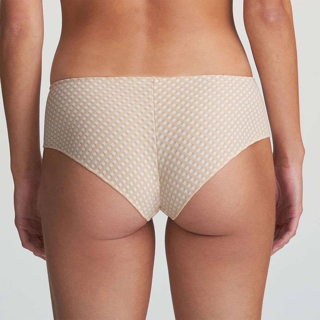 marie-jo-avero-hotpant-tiny-0415-back-dianes-lingerie-vancouver-1080x1080
