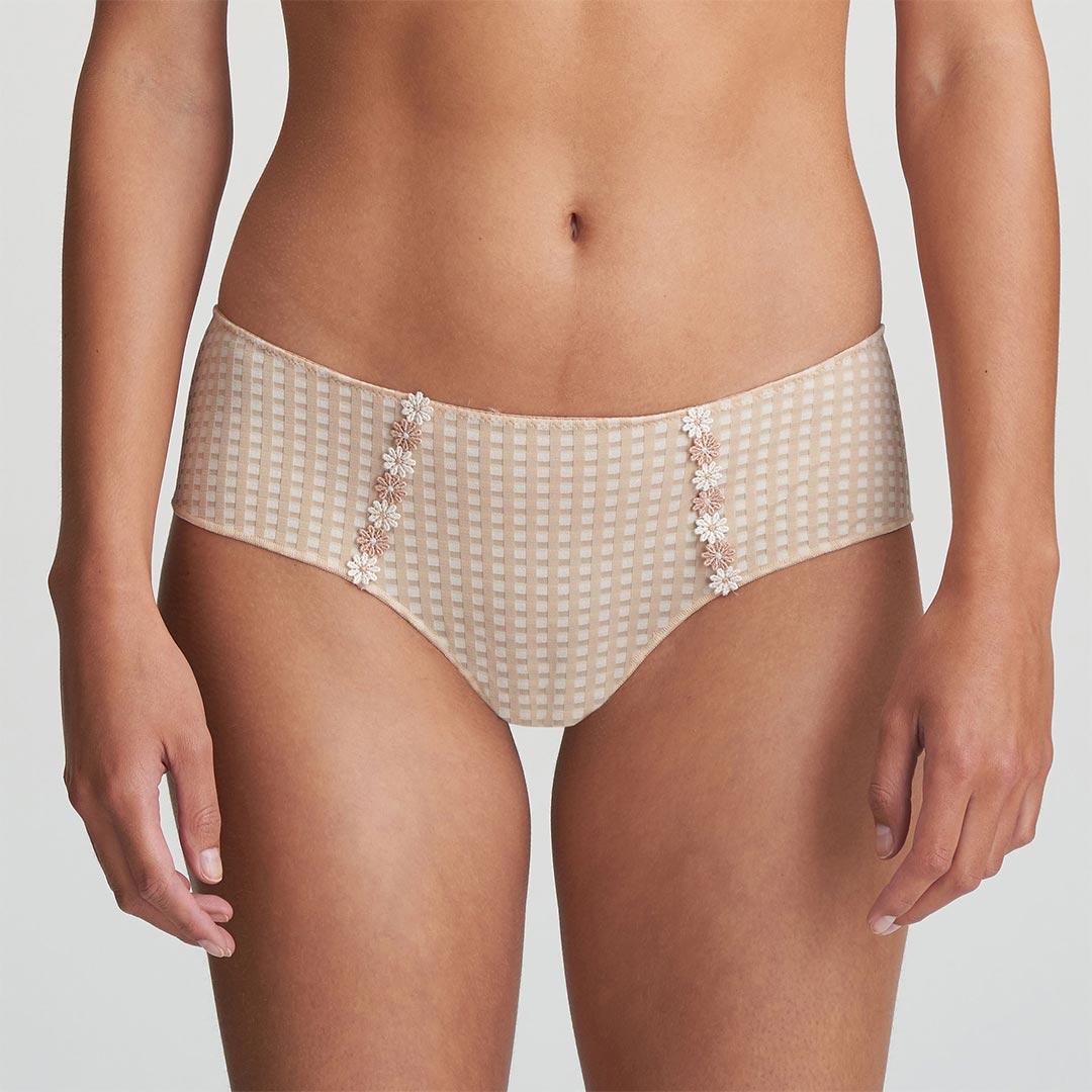 marie-jo-avero-hotpant-tiny-0415-front-dianes-lingerie-vancouver-1080x1080
