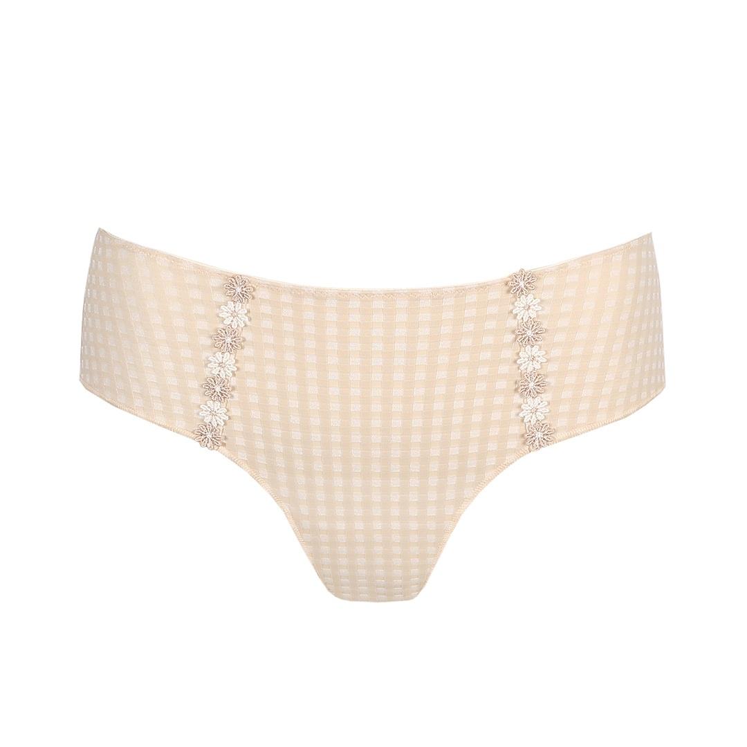 marie-jo-avero-hotpant-tiny-0415-ps-dianes-lingerie-vancouver-1080x1080