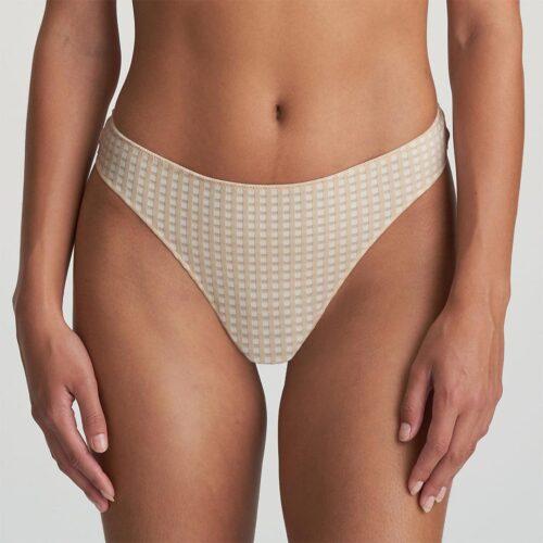 marie-jo-avero-thong-tiny-0410-front-dianes-lingerie-vancouver-1080x1080