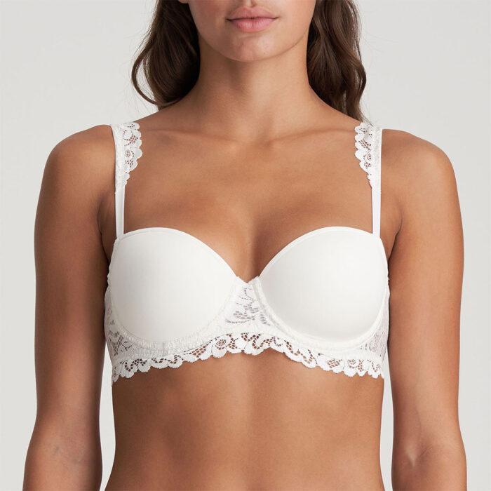 marie-jo-elis-balcony-bra-nat-2509-front-dianes-lingerie-vancouver-1080x1080