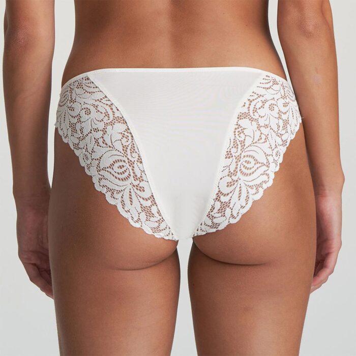 marie-jo-elis-rio-brief-nat-2500-back-dianes-lingerie-vancouver-1080x1080
