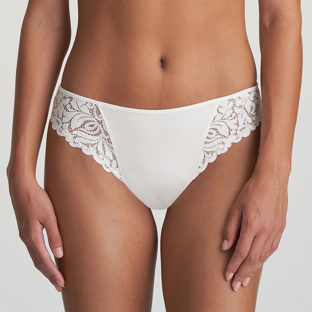 marie-jo-elis-rio-brief-nat-2500-front-dianes-lingerie-vancouver-1080x1080