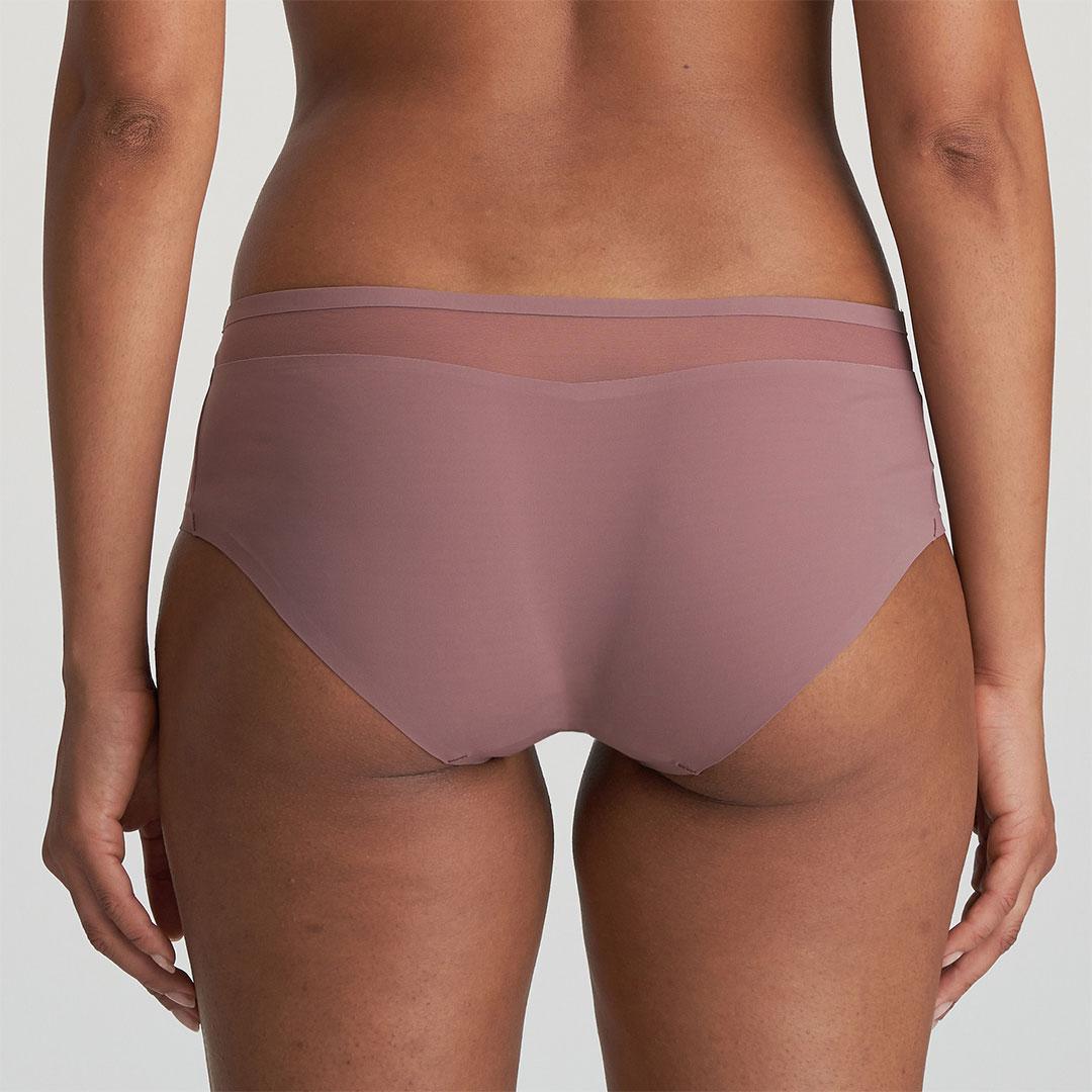 marie-jo-louie-shorty-sat-2093-back-dianes-lingerie-vancouver-1080x1080