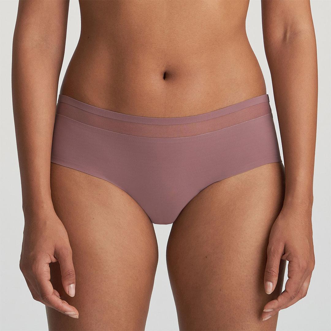 marie-jo-louie-shorty-sat-2093-front-dianes-lingerie-vancouver-1080x1080