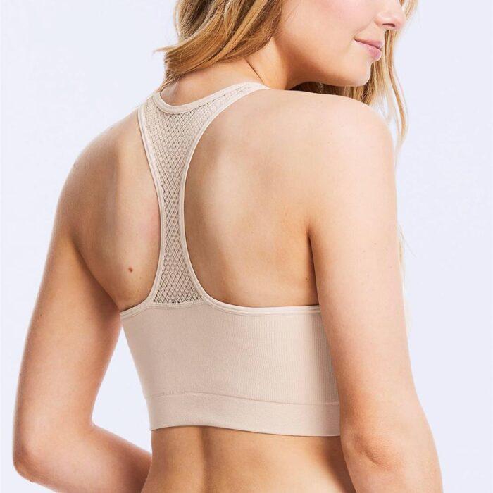 miel-sisters-lele-bra-bare-0310-back-dianes-lingerie-vancouver-1080x1080