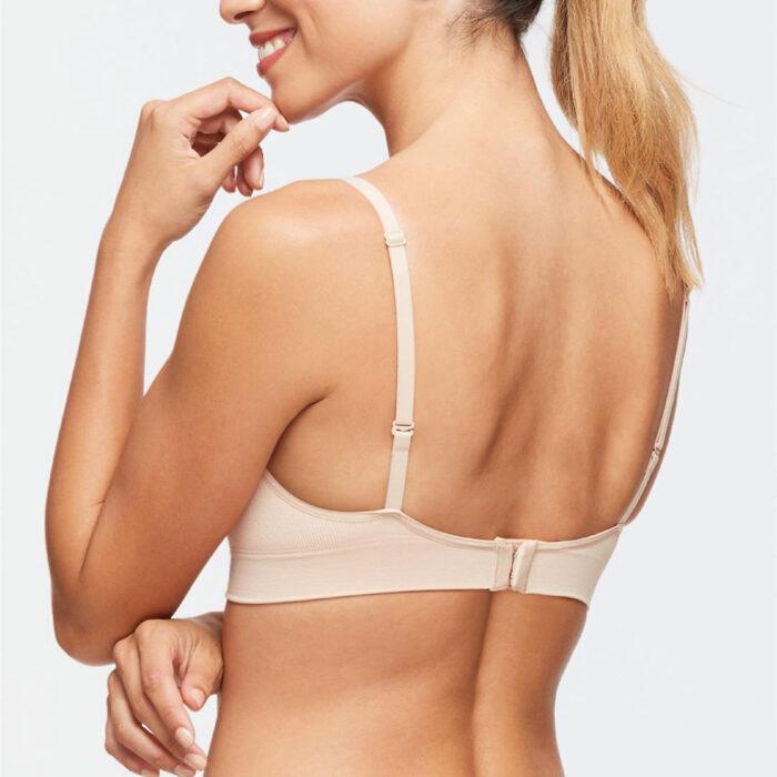 miel-sisters-nana-bra-bare-0110-back-dianes-lingerie-vancouver-1080x1080