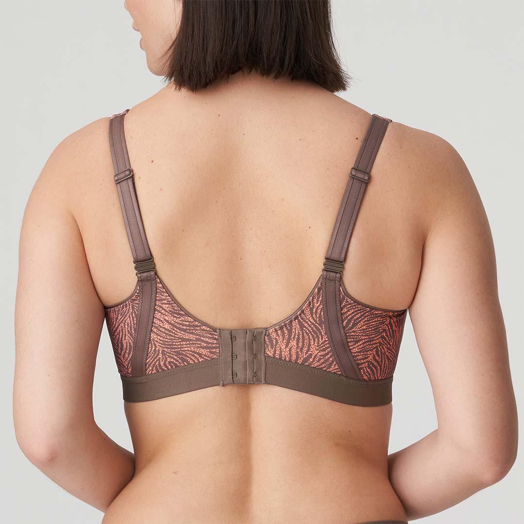 primadonna-dromeas-sports-bra-gsh-0610-back-dianes-lingerie-vancouver-1080x1080
