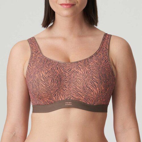 primadonna-dromeas-sports-bra-gsh-0610-front-dianes-lingerie-vancouver-1080x1080