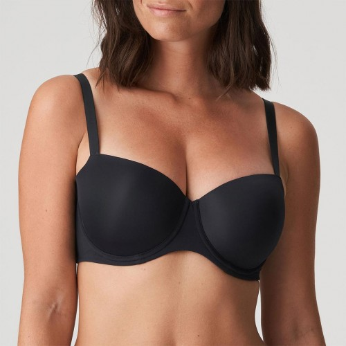 primadonna-figuras-balcony-bra-blk-3252-ob-01-dianes-lingerie-vancouver-1080x1080