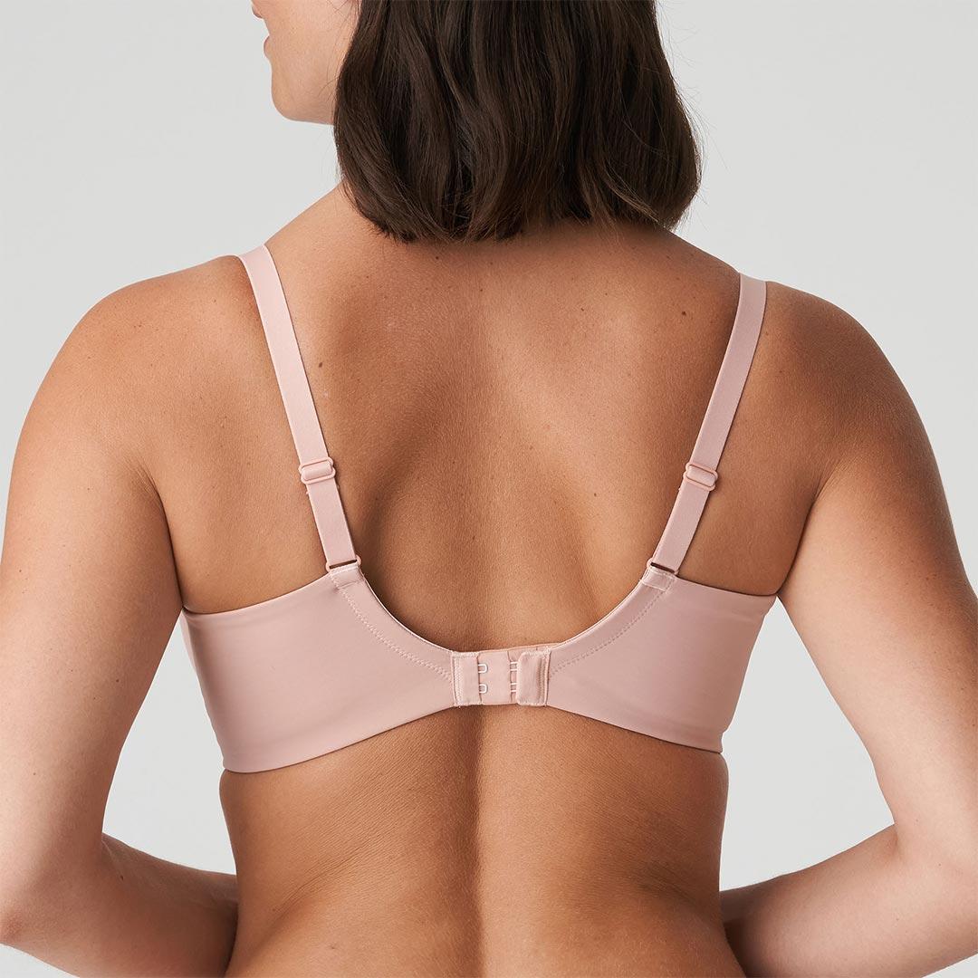 primadonna-figuras-balcony-bra-pwd-3252-ob-02-dianes-lingerie-vancouver-1080x1080