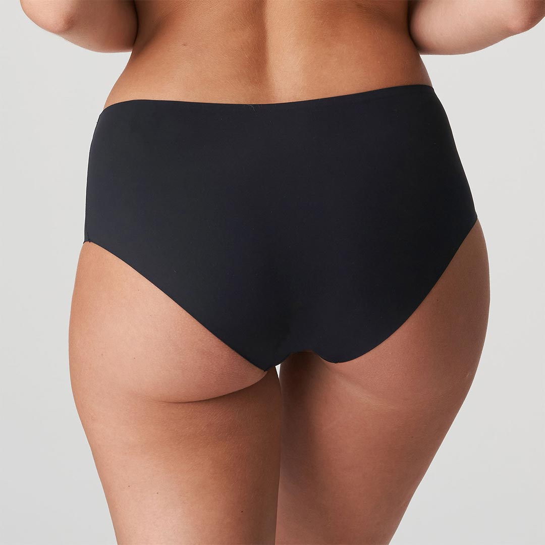 primadonna-figuras-full-brief-blk-3251-ob-02-dianes-lingerie-vancouver-1080x1080