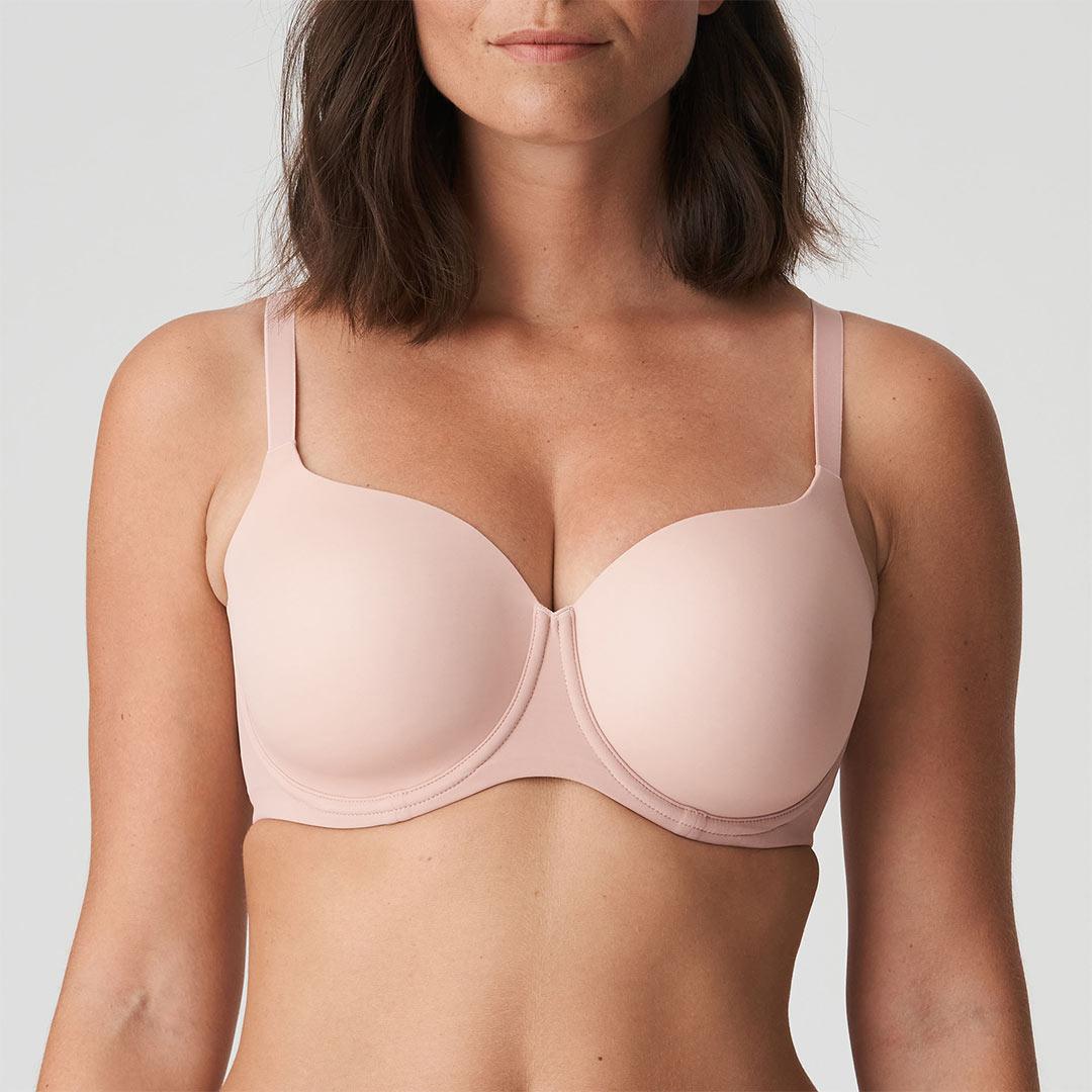primadonna-figuras-heart-shape-bra-pwd-3250-ob-01-dianes-lingerie-vancouver-1080x1080