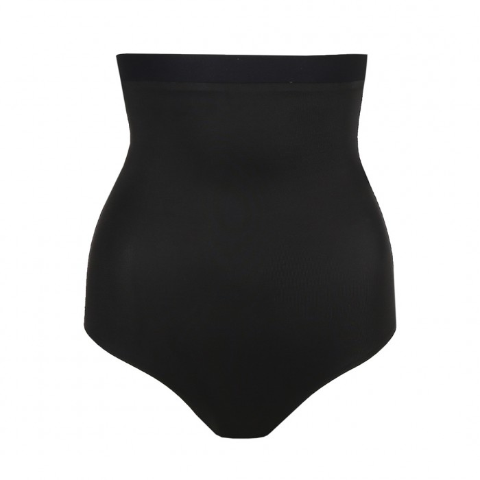 primadonna-figuras-shaping-brief-blk-3253-ps-dianes-lingerie-vancouver-1080x1080