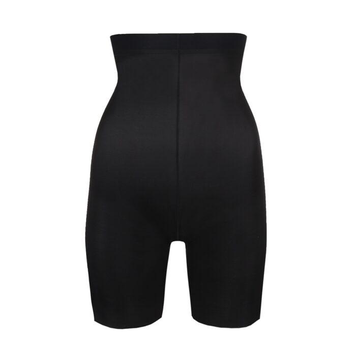 primadonna-figuras-shaping-short-blk-3255-ps-dianes-lingerie-vancouver-1080x1080