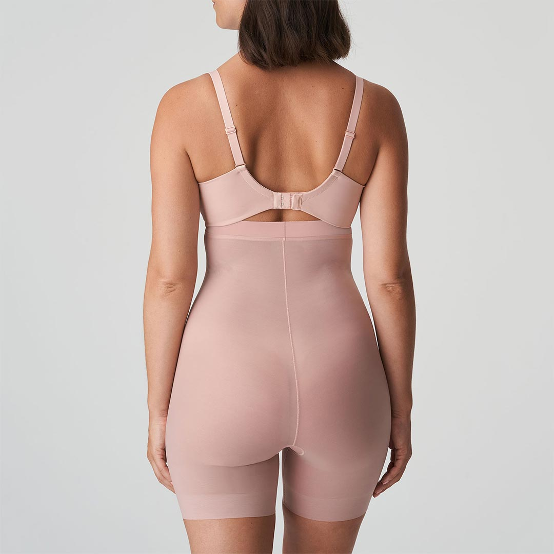 primadonna-figuras-shaping-short-pwd-3255-ob-02-dianes-lingerie-vancouver-1080x1080