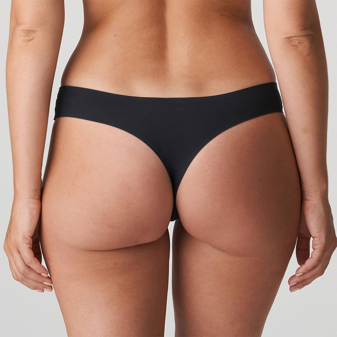 primadonna-figuras-thong-blk-3250-ob-02-dianes-lingerie-vancouver-1080x1080