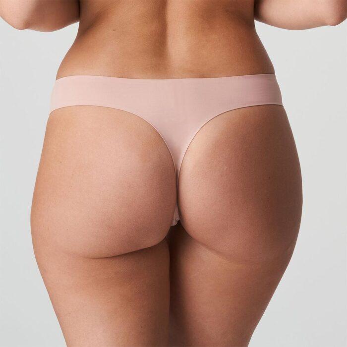 primadonna-figuras-thong-pwd-3250-ob-02-dianes-lingerie-vancouver-1080x1080
