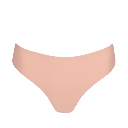 primadonna-figuras-thong-pwd-3250-ps-dianes-lingerie-vancouver-1080x1080