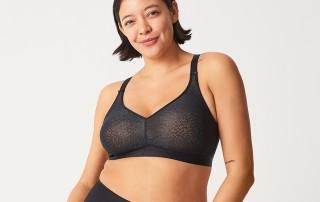 summer-bras-under-100-02-dianes-lingerie-blog-920x550