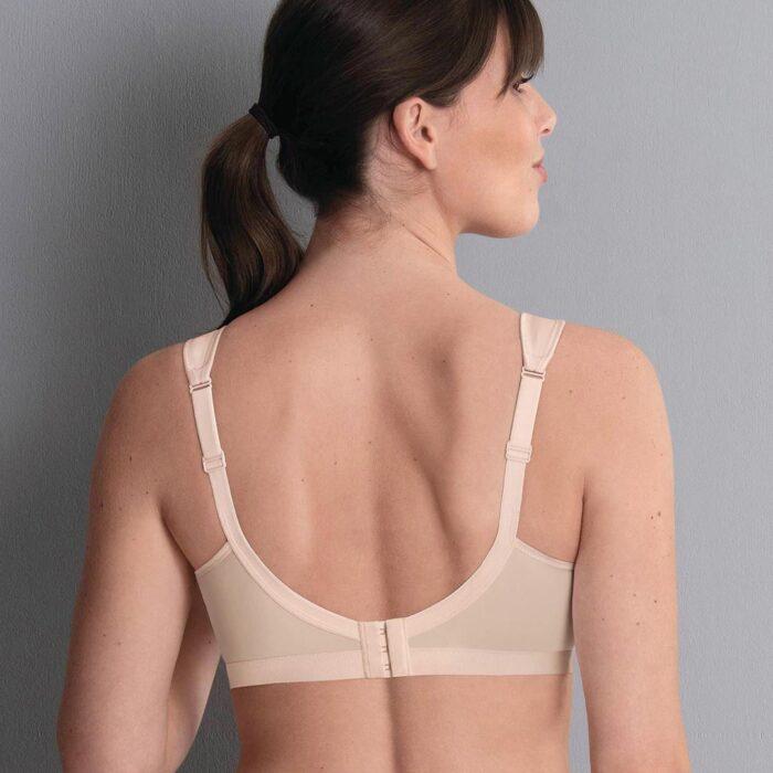 anita-active-sports-bra-rose-5521-back-dianes-lingerie-vancouver-1080x1080