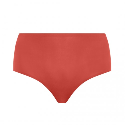 chantelle-softstretch-full-brief-paprika-2647-ps2-dianes-lingerie-vancouver-1080x1080