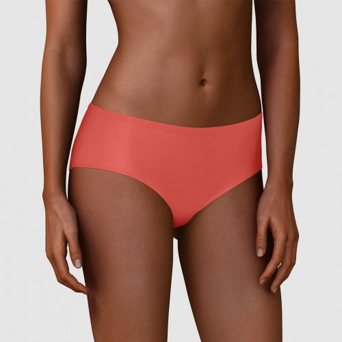 chantelle-softstretch-hipster-paprika-2644-front23dianes-lingerie-vancouver-1080x1080